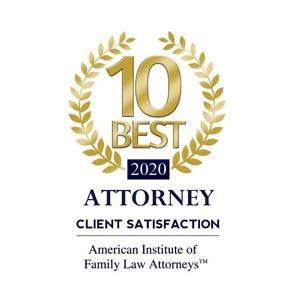 Top Family Law Attorney
