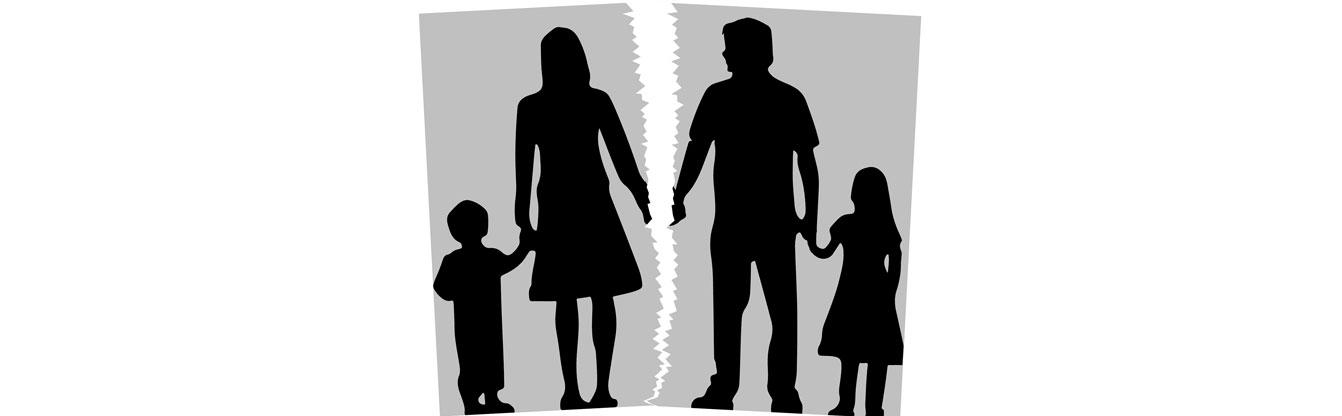 custody plan modification